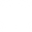 Icona stiratrici a vapore