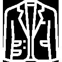 Icona capospalla
